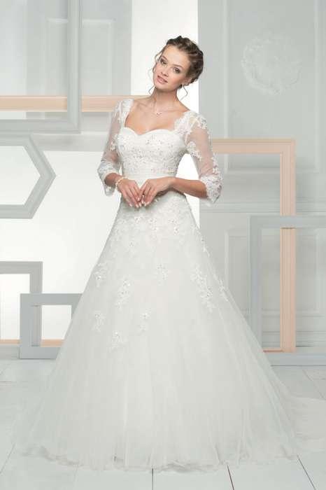 Brautleid Lohrengel Avalon