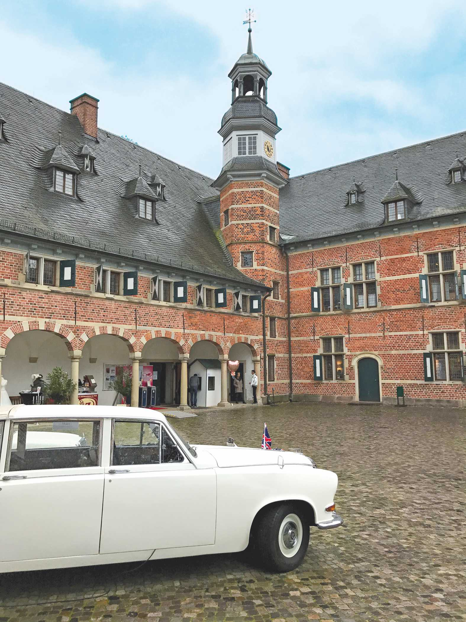 Schlo Ef Bf Bd Hotel Hannover Hotel De