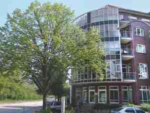Standesamt Hamburg–Mitte