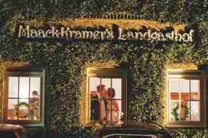 Maack–Kramers Landgasthof