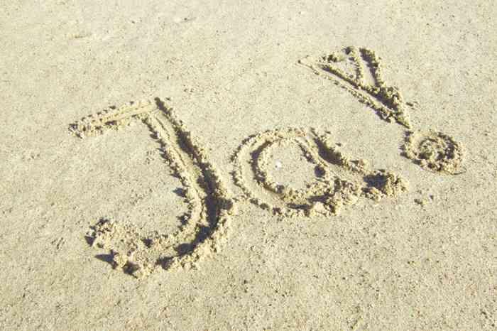 Strandhochzeit im Standesamt Fehmarn