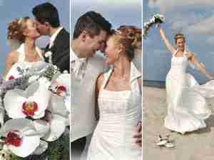 Imke Noack Hochzeitsfotografie