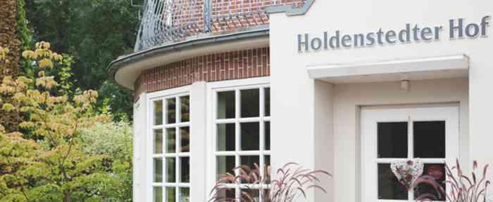 Holdenstedter Hof