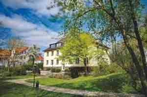 Standesamt Neustadt am Rübenberge