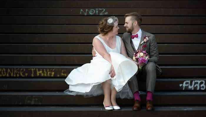 Hochzeitsfotografin catrin-anja eichinger