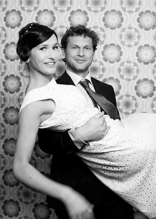 Brautpaar Juliane Kiefer Fotografie