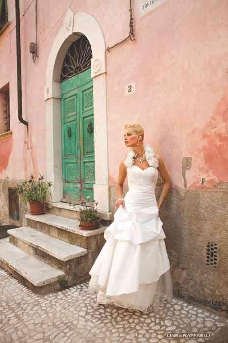 Festtruhe Braut und Abendmode
