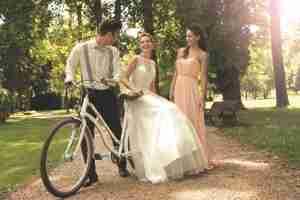Chaléel Braut– und Abendmoden