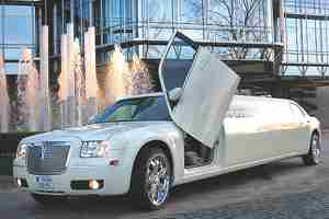 Limos Hannover