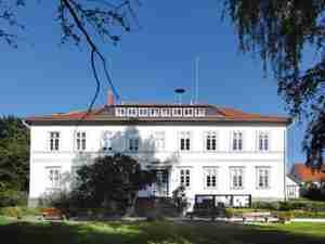 Standesamt Liebenburg