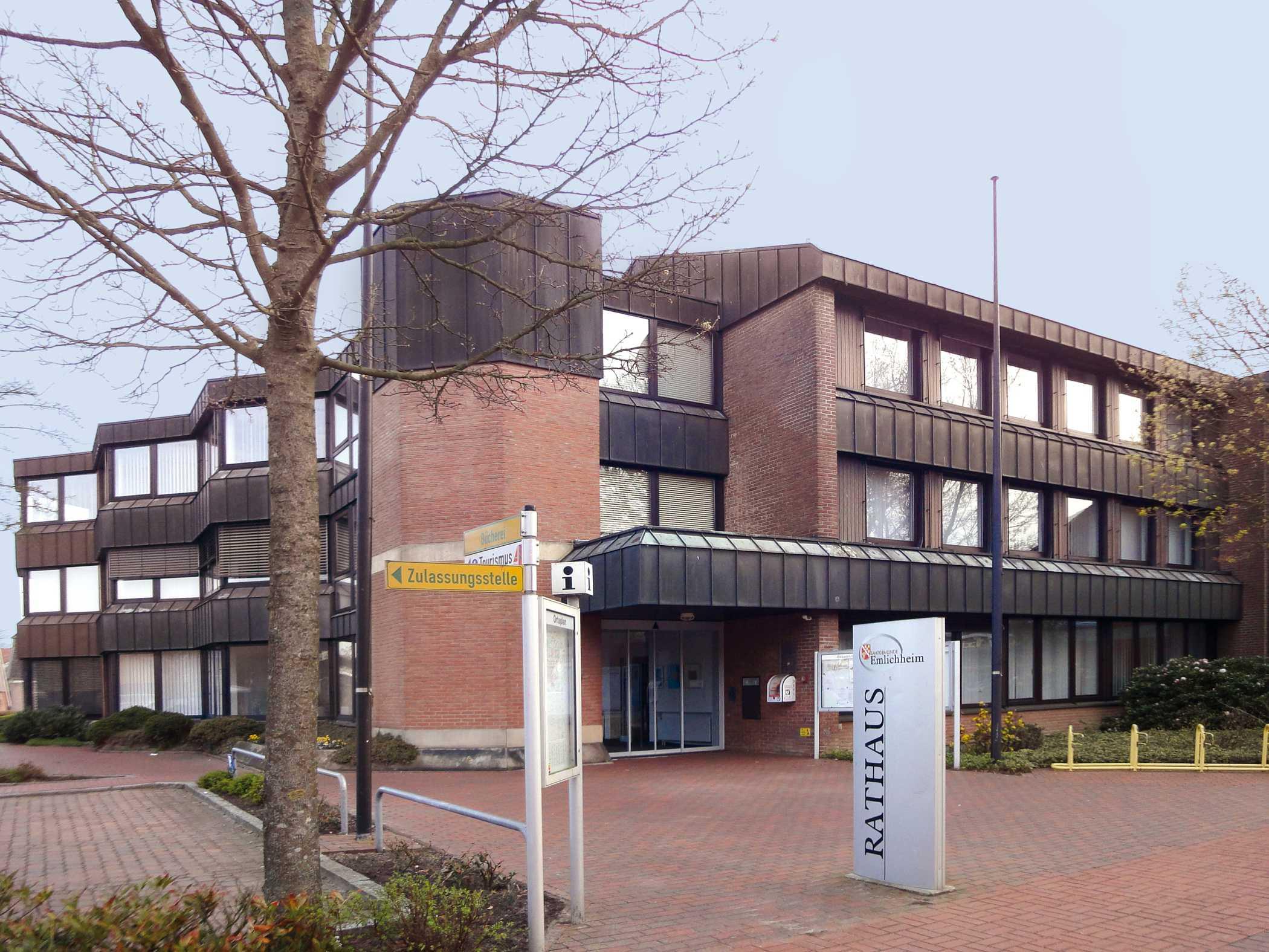 Landkreis osnabrück zulassungsstelle
