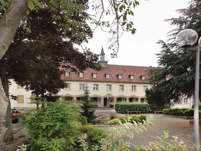 Rathaus Büddenstedt