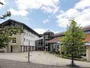 Standesamt Wallenhorst