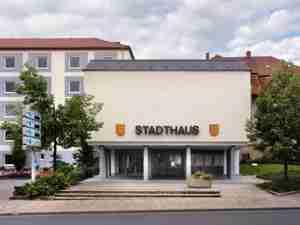 Standesamt Duderstadt