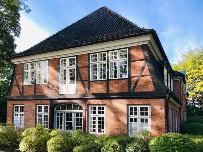 Standesamt Hamburg Nord Eheschließung