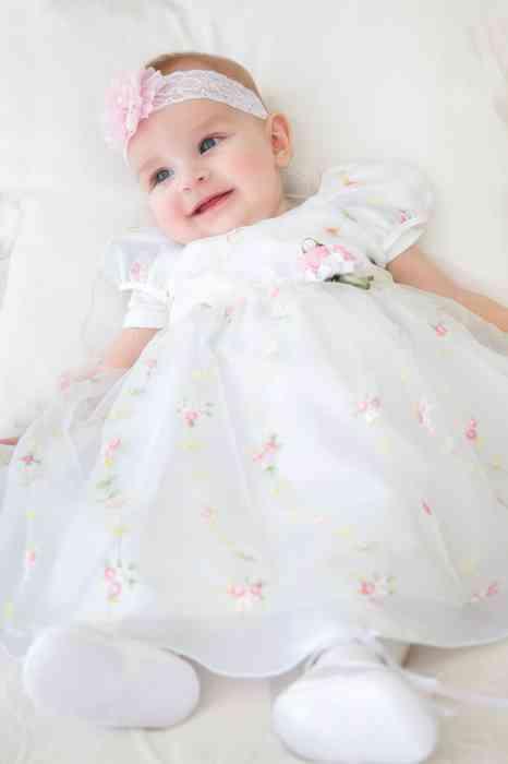 Ceile Kleiderverleih für Kinder Kleider für Babys