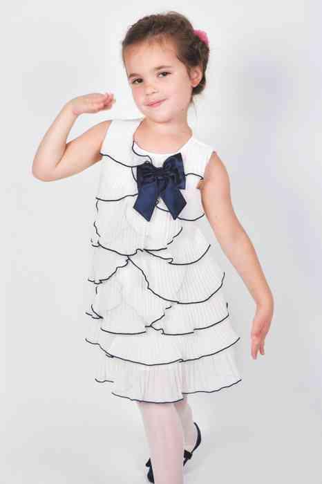 Ceile Kleiderverleih für Kinder