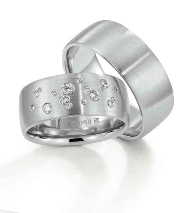 Juwelier Hild