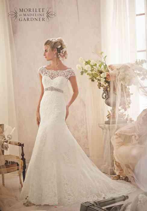 Kleve brautmode Brautmoden und