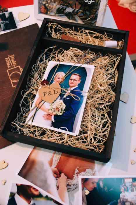 Herz an herz Hochzeitsmesse Neumünster