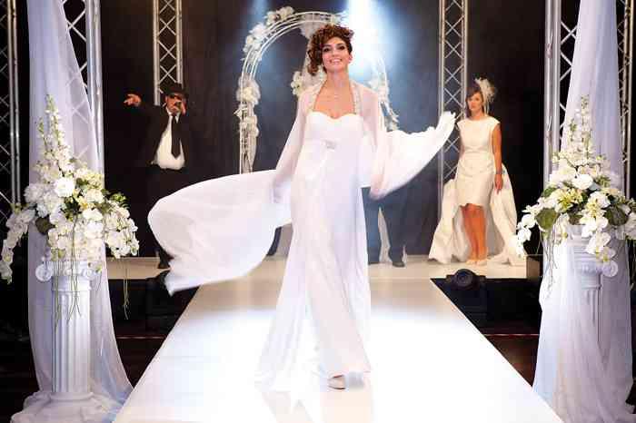 Verliebt! Verlobt! Wir heiraten! Hochzeitsmesse Bonn