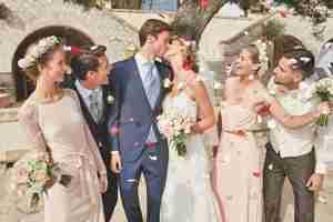 Hochzeitshof Glaisin