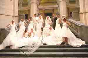 Ja Markt Hochzeitsmesse
