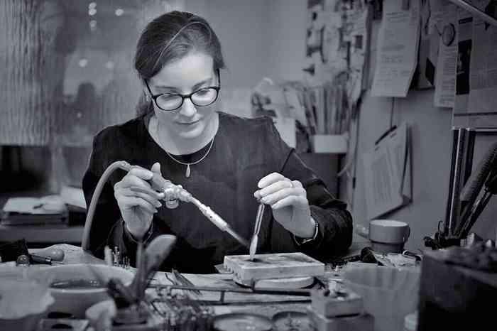 Atelier Ulrike Ullmann