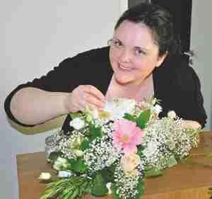Trau(m) Fee – Hochzeitsplanung Tanja Eichler