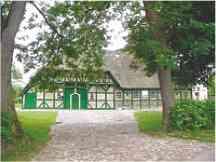 Ohlsenhaus