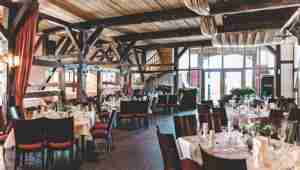 Restaurant & Catering Rosalie