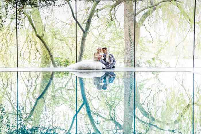 Sarah Austermann von photoStyling hält Hochzeitsmomente in Bildern fest