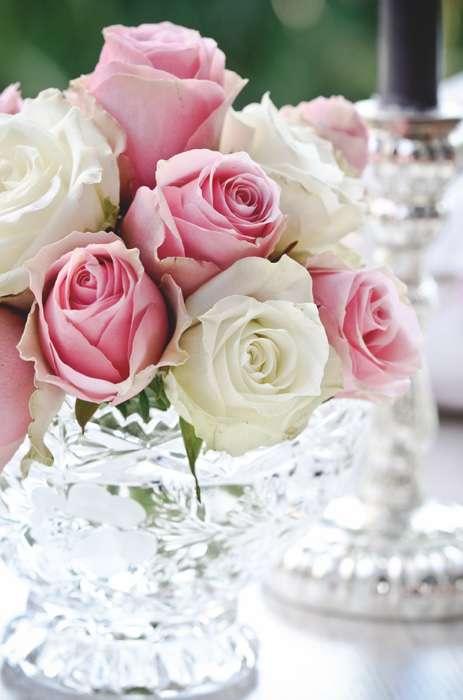 Hochzeitskarten Mit Liebe Und Herz Carinokarten
