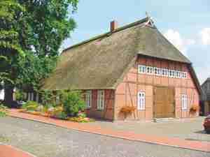 Ollershof