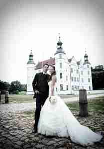 Hochzeitsmesse Park Hotel Ahrensburg