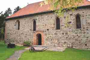 Heimatmuseum Dahlenburg