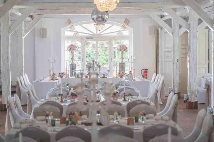 Eventagentur Blankenese organisiert Hochzeiten in Hamburg im Goldschätzchen.