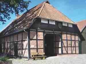 Santelmanns Hof