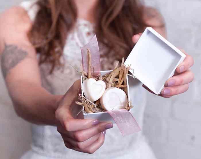 Hochzeitsmesse Winsen-Luhe