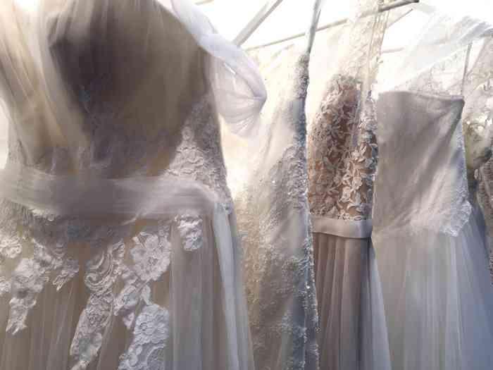 Wediva zeigt Besonderheiten aus ihrem Showroom