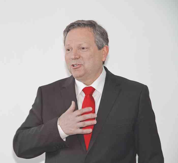 Team Horst Hanisch Seminare, Rhein-Sieg-Kreis