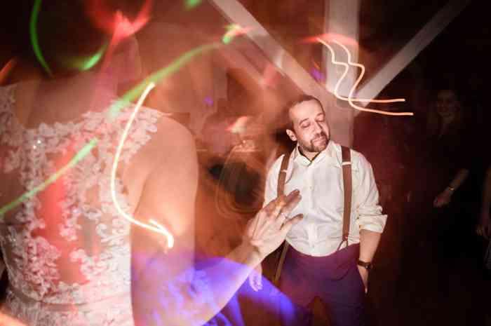 Hochzeit-in-Hamburg-Fotograf-Guido-Rottmann
