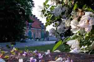Herrschaftliche Locations im Raum Hannover