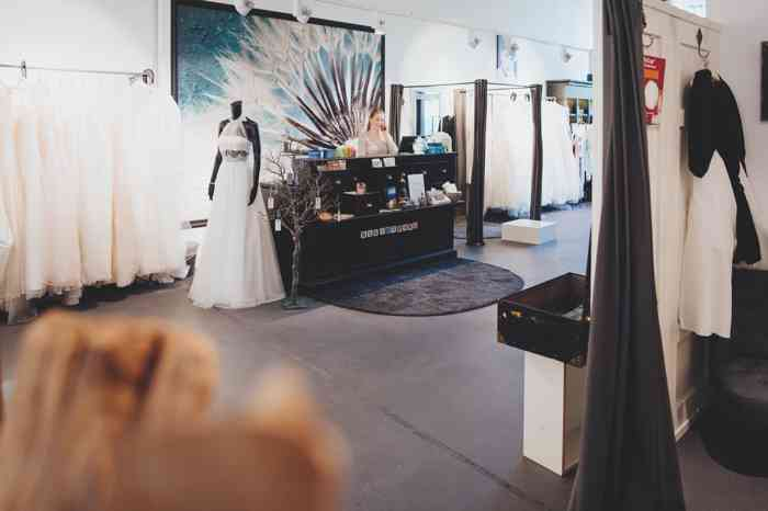 Brautstudio Glücksfang
