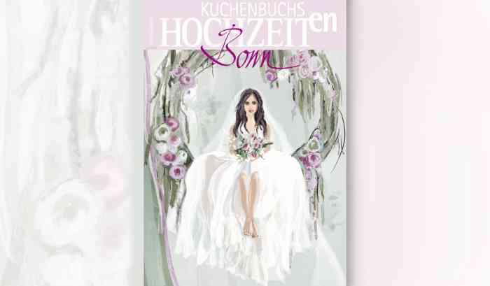 Bei der Planung des perfekten Hochzeitstages unterstützen Sie die Aussteller der Hochzeitsmesse Verliebt! Verlobt! Wir heiraten! in Bonn. Hier bekommen Sie kostenlos das aktuelle Hochzeitsmagazin HOCHZEITen in Bonn.
