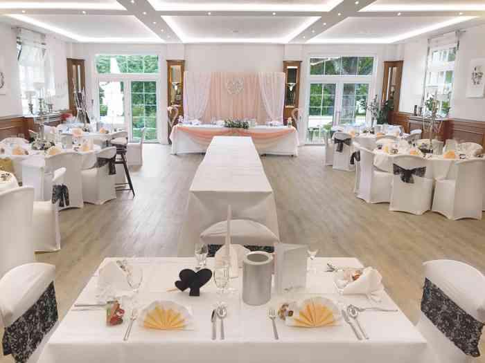 Veranstaltungsraum Restaurant Zur Linde