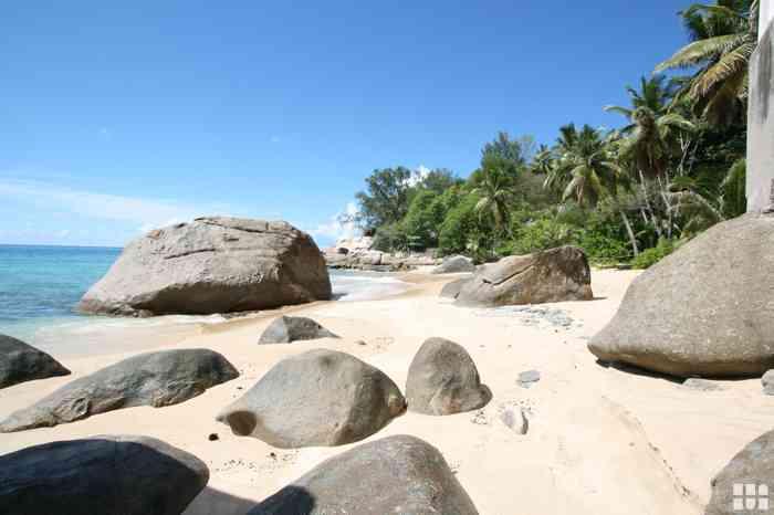 Seychellen: Ein Inselparadies ohne Massentourismus.