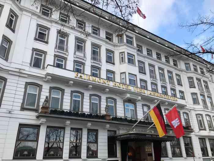 Das Fünf-Sterne-Hotel hat für Brautpaare besondere Angebote.