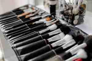 Ni & Ne Styling Fotostory Getting ready