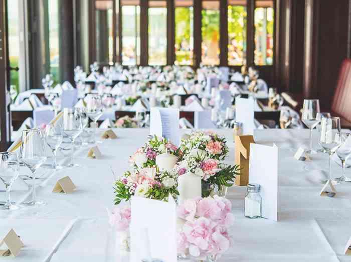 fürimmerliebe Hochzeitsdesign und -planung